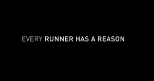 runner reason