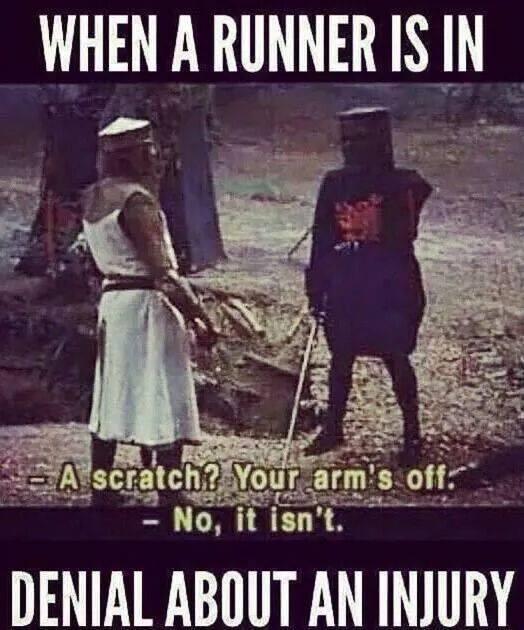 injured runner 4