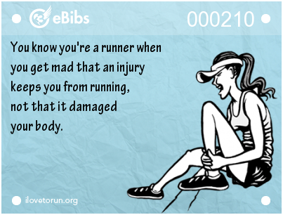 Injured-runner1