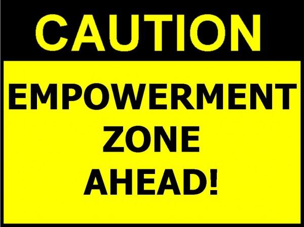 Empowerment-Zone-Ahead-600x449