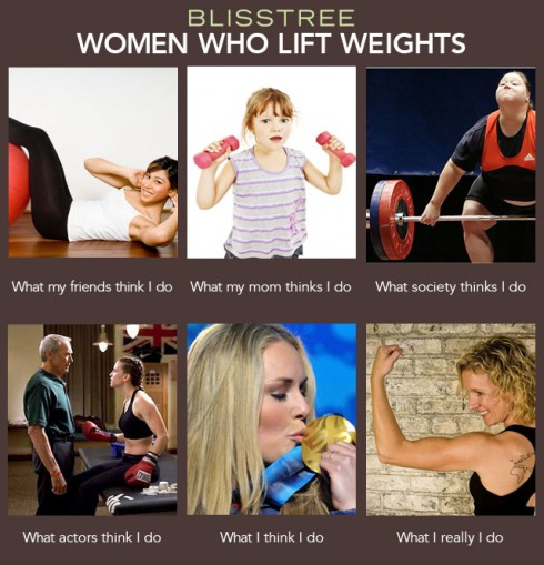 What-I-Really-Do-Women-Who-Lift-Weights-490x509