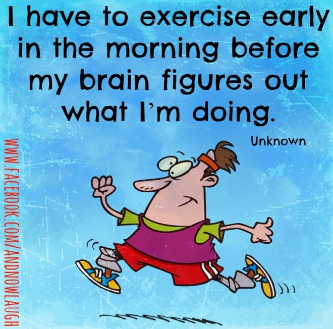 funny-exercise-quote