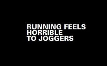 running-v-jogging