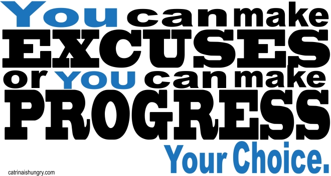 hungry-excuses-graphic