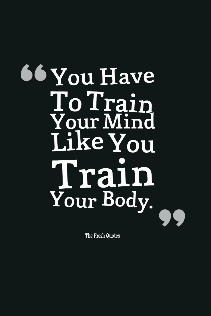 You-Have-To-Train-Your-Mind-Like-You-Train-Your-Body_-»-Bruce-Jenner