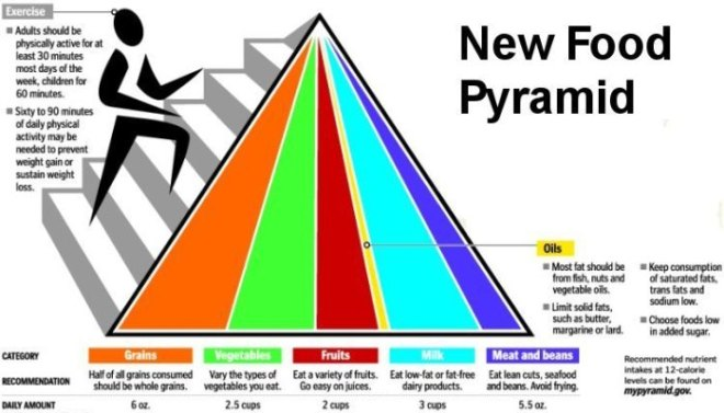 2_10_16-Food-Pyramid