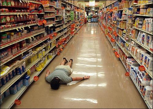 groceryfail1