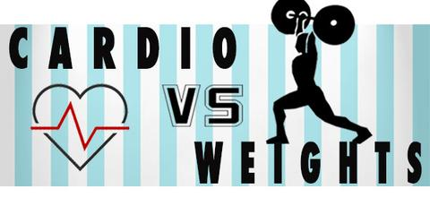 cardio-vs-weights_large