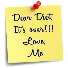 diet-over