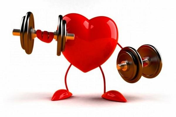 healthy-heart-bar-bells