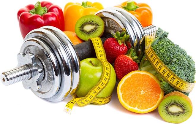 nutrition-vitamins