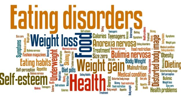 the dark sides of eating disorders Free language disorders papers, essays,  eating disorders: their dark sides - anorexia nervosa is an eating disorder on an overwhelming dread of becoming fat.