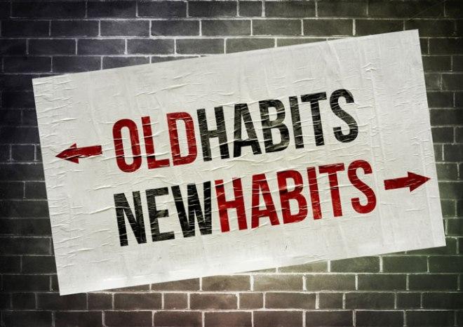 old-habits-uc-san-diego