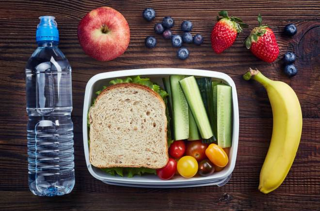 Brown-Bag_Healthy-Back-to-School-Lunches
