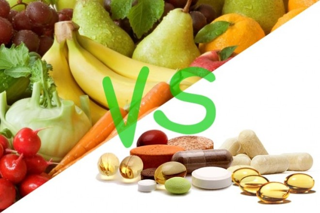 Sticking-to-Whole-Foods-vs-Supplements-in-Your-Everyday-Diet-765x510