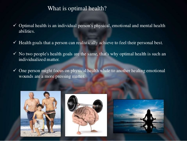 optimal-health-presentation-3-638