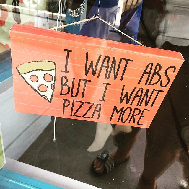 Funny-Quotes-About-Pizza-Weight-Loss
