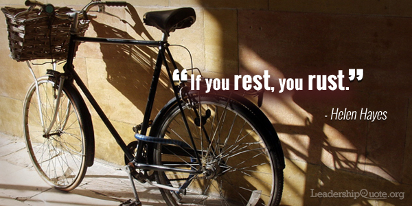 if-you-rest-you-rust
