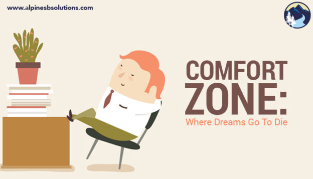 Comfort-Zone-Where-Dreams-Go-To-Die-624x357