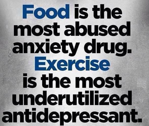 food drug