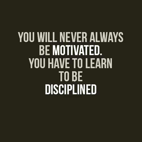 Best-Discipline-quotes-with-pictures-12