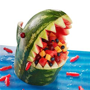 Watermelon-Shark_exps143376_SD2401786C10_18_3bC_RMS