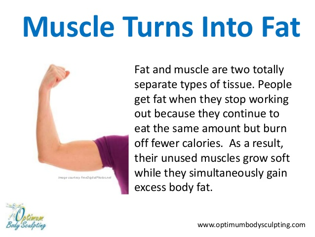 dispelling-fitness-myths-about-food-fitness-and-exercise-2-638