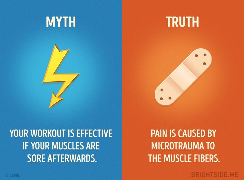 FitnessMyth1