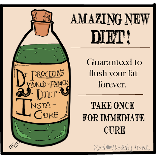 Diet+Snake+Oil+Cure+Take+Once+ver+2