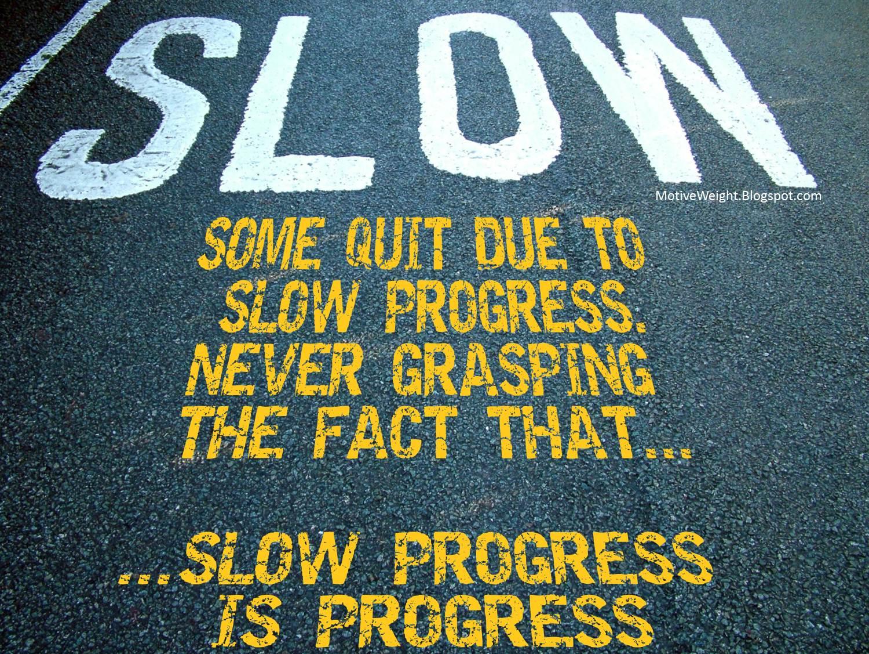 slow-progress.jpg
