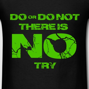 star-wars-do-or-do-not-there-is-no-try-yoda-quote