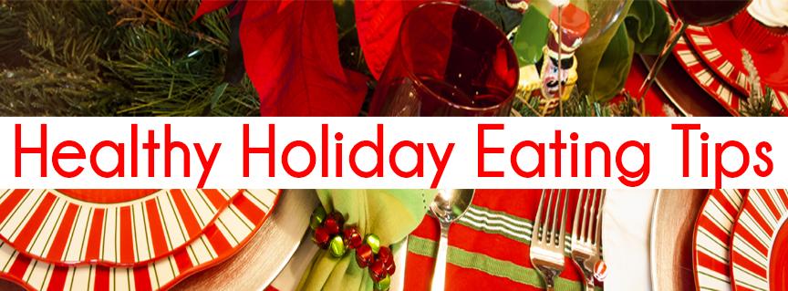 Healthy-Holiday-Eating-Tips