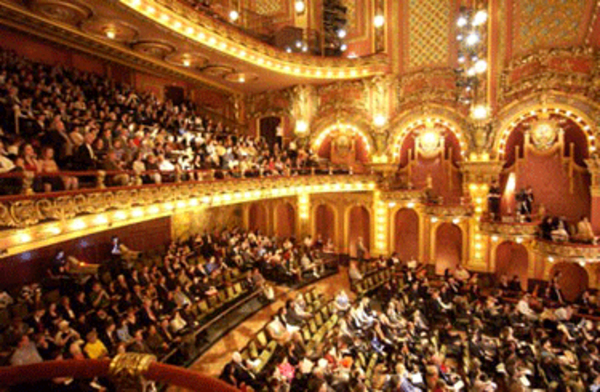 Majestic_Theater_Majestic_48cfbd35d7288